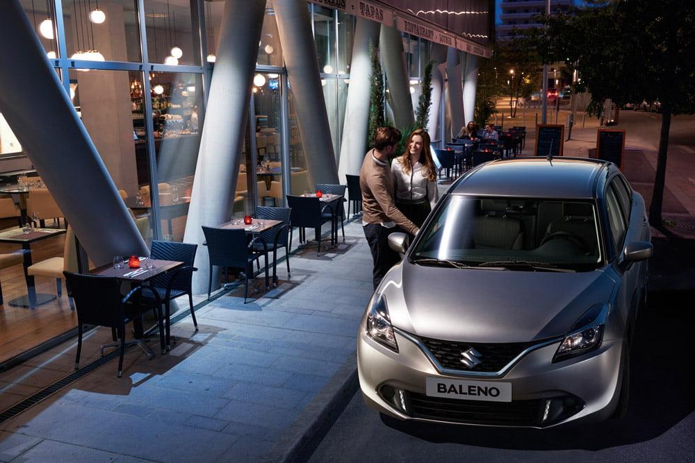 genel-7 – Suzuki Yetkili Satıcı Yükselen OTO