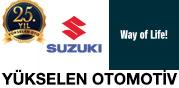 Yükselen Oto Suzuki Yetkili Servis Yeni Vitara Fiyatları